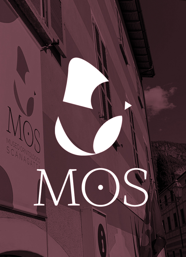 copertina MOS